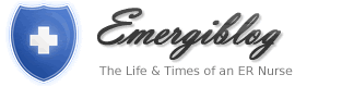 Emergiblog