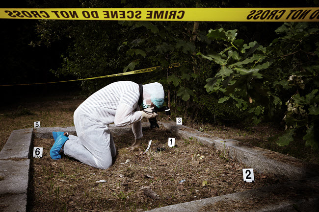 Study Online To Become A Well Paid Nurse Csi
