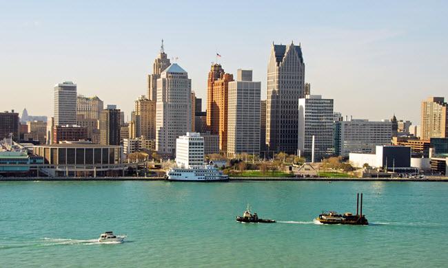 Find Michigan Nursing Schools Mi Online Degree Programs