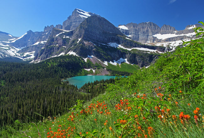 Find Montana Nursing Schools Amp Mt Online Degree Programs