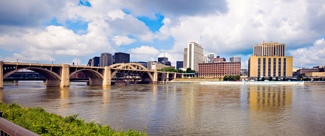 colleges in grand rapids michigan
