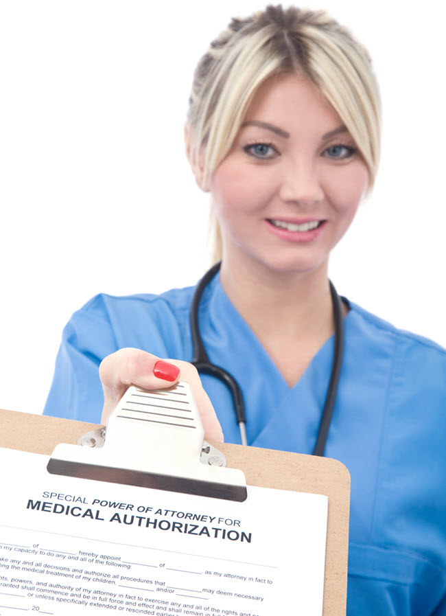 law of nurses You asked for information on california ' s nurse-to-patient ratio staffing law california rn staffing ratio law background with passage of ab 394 in 1999, california became the first state to establish minimum registered nurse (rn)–to-patient ratios for hospitals.