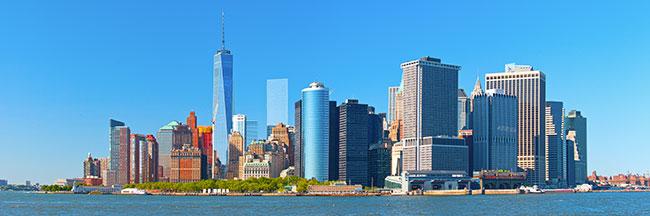 find new york nursing schools & ny online degree programs, Cephalic Vein
