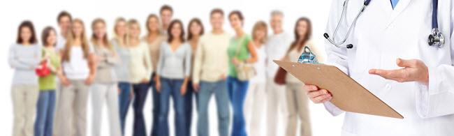 Online Community Health Nursing Degree Programs