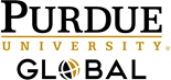 Purdue University Global.