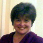 Kim McAlister RN, BSN, CEN